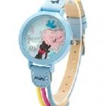 Pre-order: Love cat Mini watch