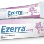 EZERRA 50g รักษาผิวหน้าที่ติดสเตียรอยด์ ให้กลับมาดีกว่าเดิม เพิ่มความชุ่มชื้น คืนความแข็งแรงสู่ผิว