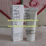Nars skin Optimal Brightening Concentrate 8 ml. (ขนาดทดลอง)