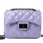 กระเป๋า Axixi รหัส SU11060PP