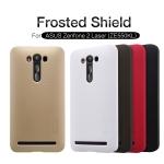 Asus Zenfone 2 Laser/ZE550KL Nillkin Super Frosted Shield