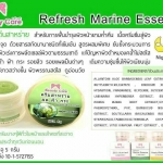 Beauty Care : Refresh Marine Essence