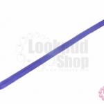 ซิปล็อค TW สีม่วง 22นิ้ว(1เส้น)