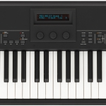 YAMAHA Stage Piano - CP50 [Hi-End]