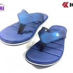 รองเท้าแตะ KITO กีโต้ รหัส AA1M สีกรม เบอร์ 40-43