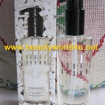 Bobbi brown Soothing Cleansing Oil 200 ml. (ขนาดจริงลด 25%)