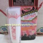 Fairy Drops candy bar BB cream # light ochre สำหรับผิวขาวสุด (ลด 30%)