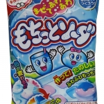 Mochi Candy : โมจิ รส โซดา