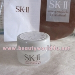 SK-II cellumination deep surge ex 2.5 g. (ขนาดทดลอง)