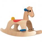 ของเล่นไม้ ของเล่นเด็ก ของเล่นเสริมพัฒนาการ Palomino (ส่งฟรี)