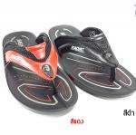 รองเท้าแตะหนัง Baoji PM816 เบอร์39-44