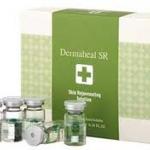 Dermaheal SR (Skin Rejuvenating, Anti-wrinkle, Anti-aging effect)