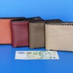 ขายกระเป๋าสตางค์ใบละ 250 บาทพร้อมส่งฟรี