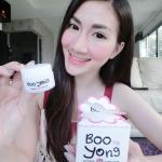 Boo Yong Whitening AA Flower Cream ครีมบูยอง ขาวใสใน 3วัน