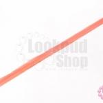 ซิปล็อค TW สีโอรส 22นิ้ว(1เส้น)