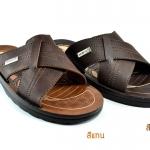 รองเท้า Aerosoft A4232 เบอร์ 39-43