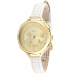 Pre-order: Butterfly bunny Mini watch
