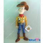 """ตุ๊กตา ทอยสตอรี่ Toy Story ,วู๊ดดี้ Woody 12"""""""