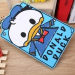** Pre-order ** เคส iPad Air Donald Duck