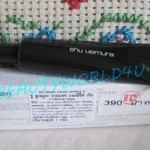 Shu Uemua EyeLash Adhesive 7g. (ลด 30%)