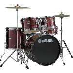 YAMAHA GIGMAKER - Color