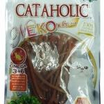 ขนมแมว Cataholic Neko Tuna & Chicken (40 g)