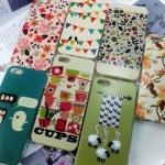 Case iPhone 5 TPU Case ส่ง100/ปลีก160