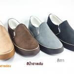 รองเท้า Gambol GB82087 เบอร์ 40-43 สำเนา