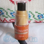 Kose Astalution Wrinkle essence 15 ml. ( 1/2 ของขนาดจริง )