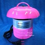 โคมไฟ Ultraviolet กำจัดยุง OD-M3002