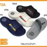 รองเท้าแตะ ADDA ไฟล่อน รหัส 572A เบอร์ 7-10