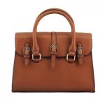 กระเป๋าพร้อมส่ง maomaobag รหัส SUM16-019BR