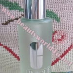 Clinique Liquid Facial Soap Oily Skin Formula 200 ml. (ลดพิเศษ 35%)