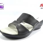 Bata (บาจา) สีดำ รุ่น9477 เบอร์36-40