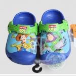 รองเท้า Crocs MKA16