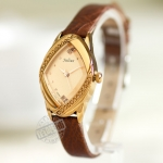 Pre-order: Bud bloom Julius watch