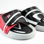 รองเท้าแตะ ADDA 3R26แดง