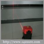 TOOL010 วัดระดับน้ำเลเซอร์ วัดระดับเลเซอร์ 360องศา mini protable low price auto laser level