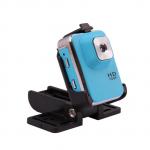 กล้องกันน้ำ Sports HDDV Wifi A3F คละสี กล้องมินิดิจิตอลแบบพกพา ติดรถยนต์ DVR กล้องติดหมวก