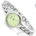 Pre-order: Lover ladies Kimio watch