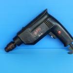 ขายสว่านกระแทก AEG SB2-10 Made in Garmany ขนาดหัวจับ 10 mm.ราคาถูกๆๆๆ