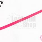 ซิปล็อค TW สีบานเย็น 18นิ้ว(1เส้น)