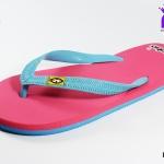 รองเท้าแตะ ฟองน้ำ Monobo โมโนโบ้ เบอร์ 9,9.5,10,10.5,11