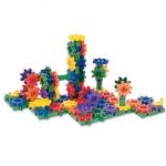 ของเล่นเด็ก ของเล่นเสริมพัฒนาการ Gears! Gears! Gears! Beginner's Building Set (ส่งฟรี)