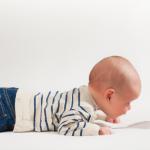 5 วิธีเสริมสร้างจินตนาการให้ลูกน้อยตั้งแต่วัยเยาว์