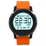 นาฬิกาสุขภาพ Smart watch F68 วัออัตราการเต้นหัวใจ