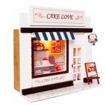 shop04 Cake Love