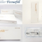 Tissuefill ( Korea )