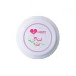 Perfect Pink Gel เจลโอโซน ปรับผิวใสนุ่มอมชมพู ทาหน้า-ปาก-หัวนม เติมออกซิเจน พร้อมปรับผิวหมองคล้ำให้ขาวใส มีเลือดฝาดธรรมชาติ ปลอดภัย ไร้กรด AHA