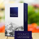 HibridX Bounce